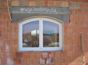 Foto: www.eurobyt-cb.cz
