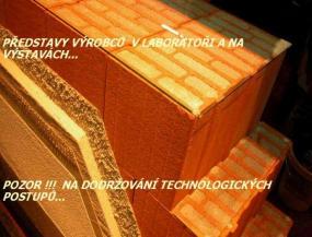 Foto: Ing. Arch. Josef Smola