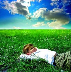 Zapomeňte na starosti sdrahým vytápěním a myslete i ekologicky.
