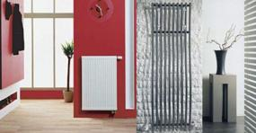 Foto: PURMO - Rettig Heating