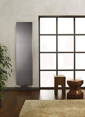 Foto: PURMO - Rettig Heating, dekorativní těleso - Kos V