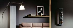 Foto: PURMO - Rettig Heating, dekorativní tělesa - Faro V