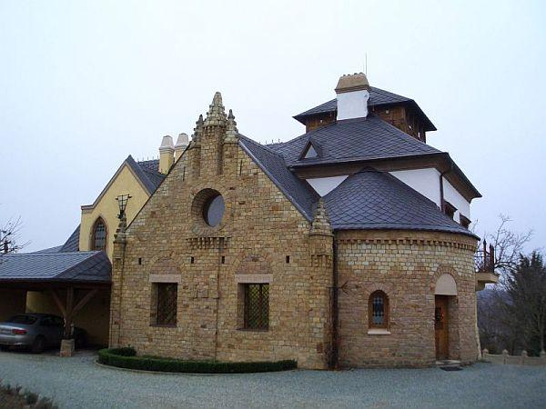 Foto: www.capacco.cz