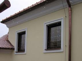 Foto: TVT EURO - okna