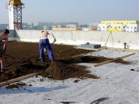 Foto: www.ekolia.cz