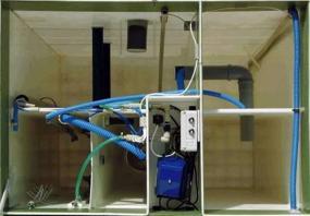 Zdroj: www.topolwater.com, TOPAS verze s vestavěnou akumulační nádrží