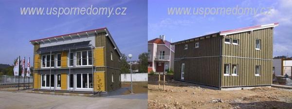 Zdroj: www.uspornedomy.cz