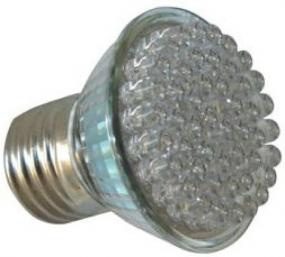Foto: DS TECHNIK