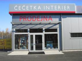 Foto: ČESKÉSTAVBY.cz
