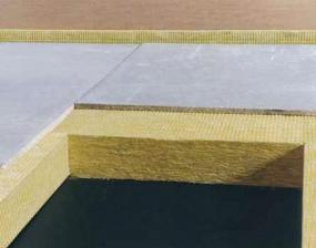 Těžké a lehké plovoucí podlahy