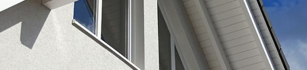 Foto: Plastová okna JIS