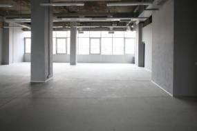 Foto: ESTRA stavební