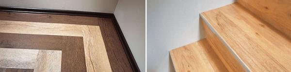 Foto: www.fatra.cz, Thermofix® - detaily dekoru dřeva