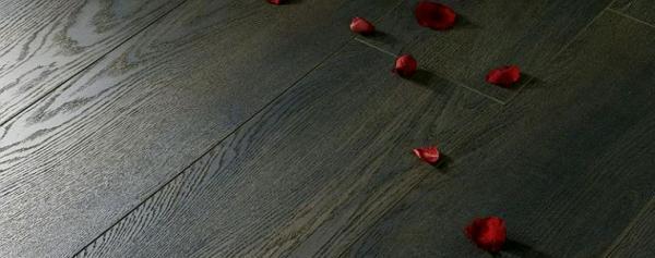 Foto: www.balterio.cz, podlaha BALTERIO