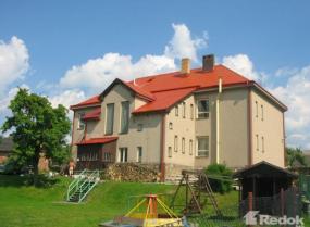 Foto: Redok, realizovaná střecha