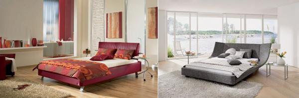 Foto: Interior&design