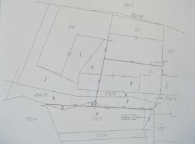 Obr: GEODETICKÁ KANCELÁŘ ZÍKA