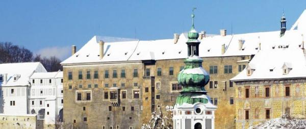 Ilustrační foto (www.shutterstock.com), typický přdstavitel stavby s plechovou střechou