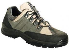 Trekkingová obuv Dakota