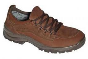 Trekkingová obuv Ranč
