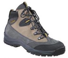 Trekkingová obuv Calgary