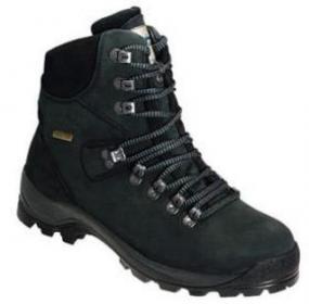 Trekkingová obuv Annapurna