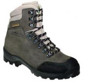 Trekkingová obuv Altaj
