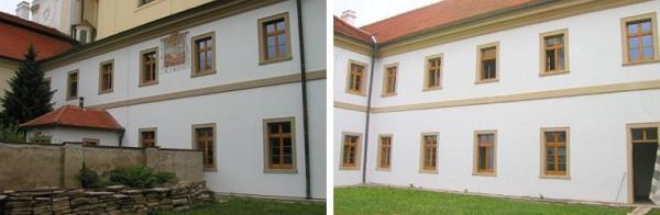 Foto: TVT EURO-okna