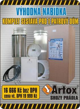 Obr: ARTOX