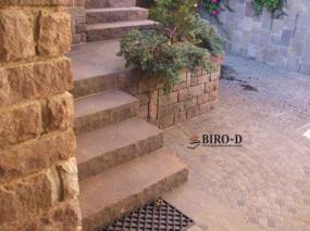 Foto: BIRO - D