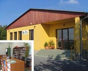 Foto: Acolor, sídlo firmy