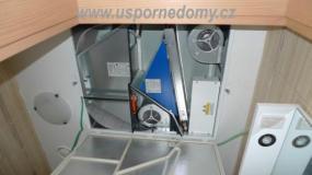 Foto: www.uspornedomy.cz