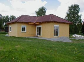 Foto: MS Holding Příbram