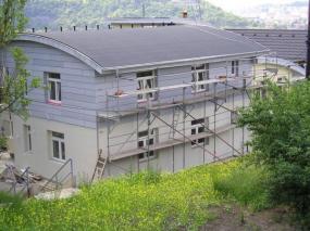 Foto: STŘECHY-ÚL