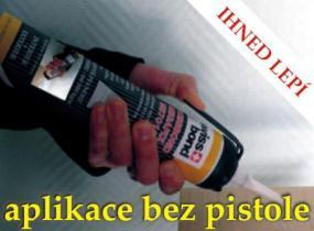 Obr: www.swissbond.cz