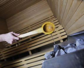 Ilustrační foto (ww.shutterstock.com)