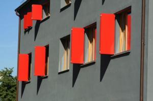 Foto (www.shutterstock.com)