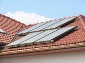 Foto: Regulus, Konkrétní realizace solárních panelů.