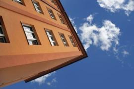 Ilustrační obr: www.shutterstock.com