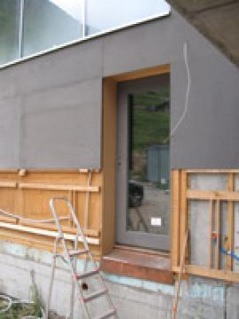 Foto: www.megapan.org