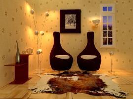 Ilustrační foto (www.shutterstock.com), Vhodné osvětlení dokáže skutečná kouzla.