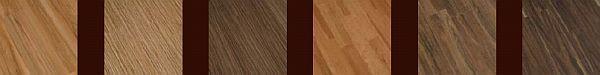 Ukázka dekorů podlah DESIGNline® Connect - Bacana