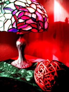 Ilustrační foto (www.shutterstock.com), tiffany