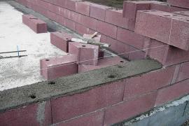 Ilustrační foto (www.shutterstock.com), tvárnice z betonové skořepiny