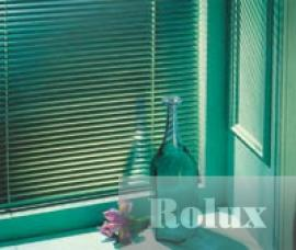 Foto: www.rolux.cz
