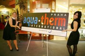 Foto: Aqua-therm