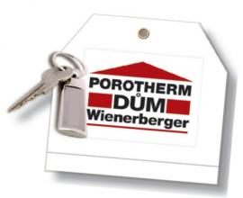 Obr: Wienerberger