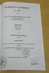 Obr: ČESKÉSTAVBY.cz