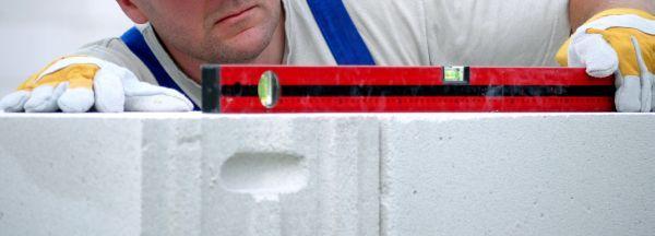 Ilustrační obrázek (www.shutterstock.com)