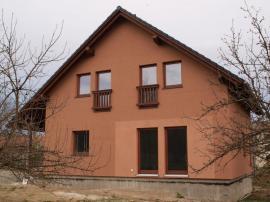 Foto: www.rdrymarov.cz